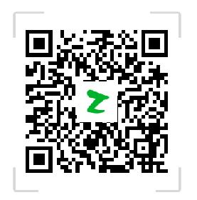 赣州中专网手机版